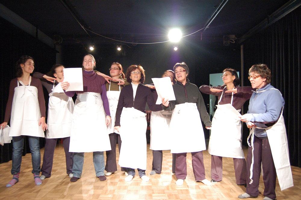 2010 TheaterStudio Freitag Mama Mia 03.JPG