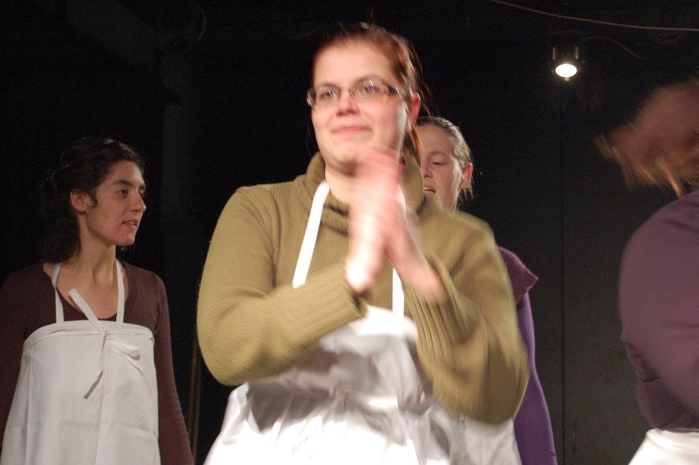 2010 TheaterStudio Freitag Mama Mia 04.JPG