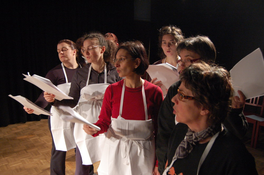 2010 TheaterStudio Freitag Mama Mia 06.JPG