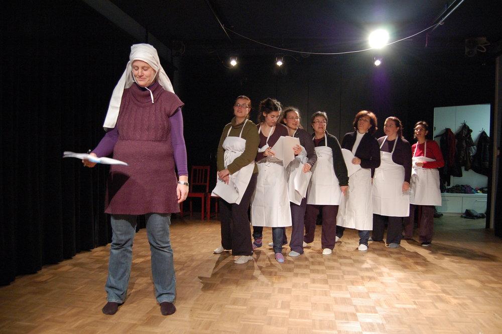 2010 TheaterStudio Freitag Mama Mia 11.JPG