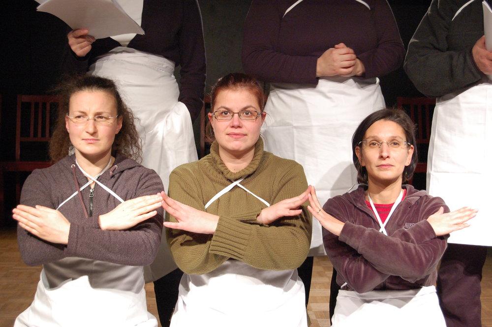 2010 TheaterStudio Freitag Mama Mia 13.JPG