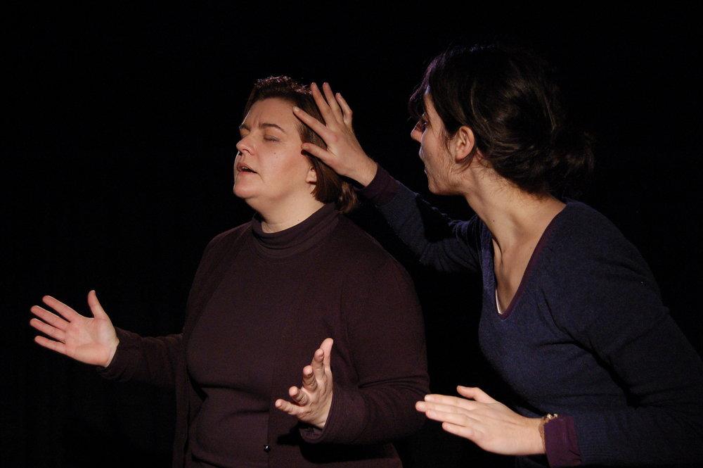 2011 TheaterStudio Freitag Blaue Stunde 03.JPG