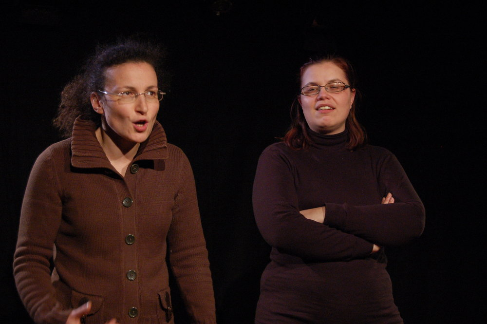 2011 TheaterStudio Freitag Blaue Stunde 10.JPG