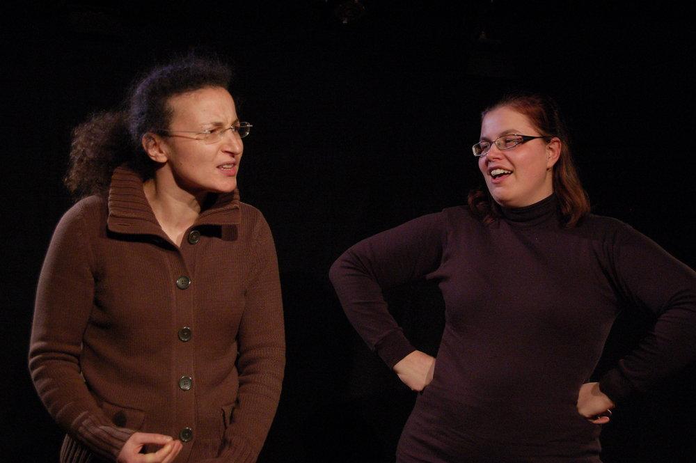 2011 TheaterStudio Freitag Blaue Stunde 12.JPG