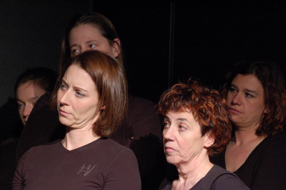 2014 TSF Lass das Theater 02.JPG