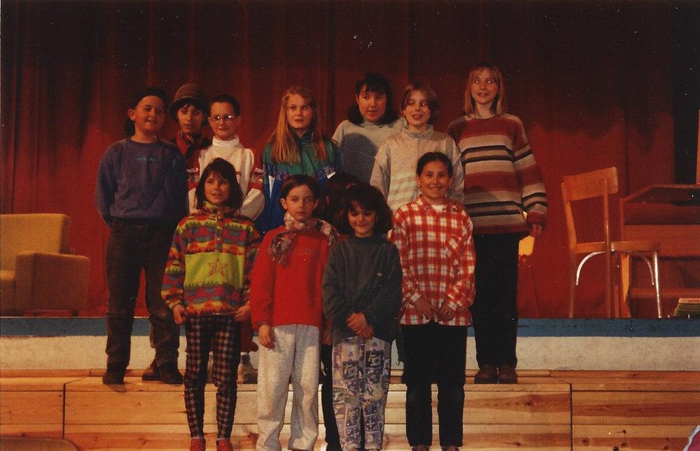 1995 gelb Liebe Familie 02.jpg