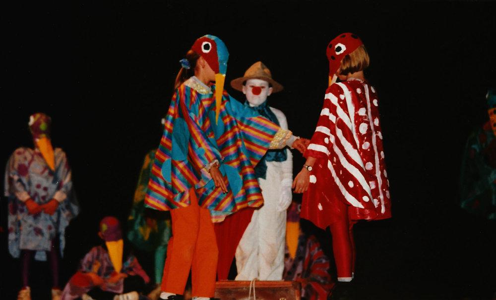 1995 gelb Als die Ragen 03.jpg