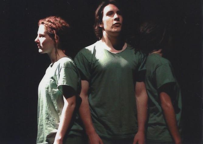 2002 gelb Woyzeck 02 6.jpg