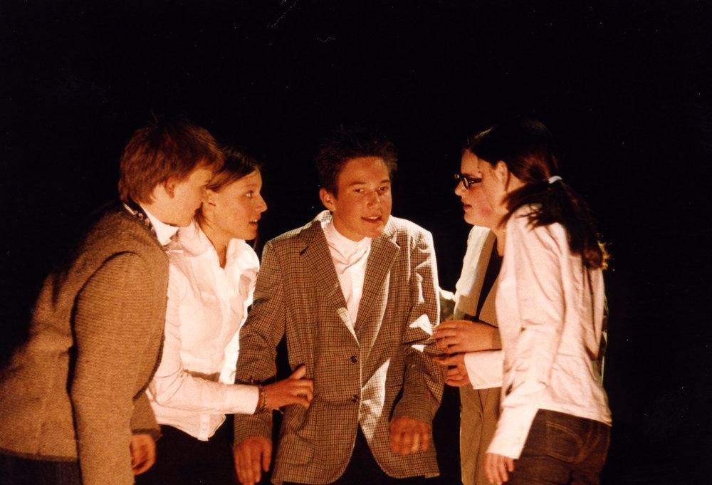 2003 rot Besuch 07.jpg