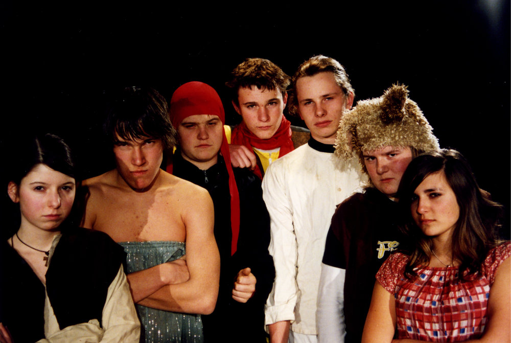 2005 rot gruppe.jpg