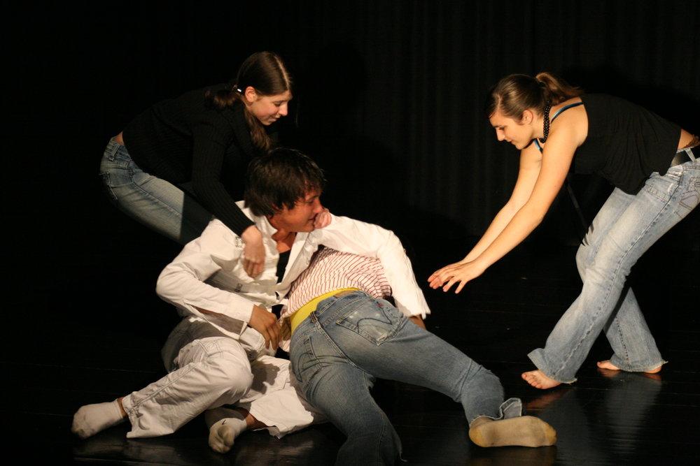 2005 rot Sommernachtstraum 01.JPG