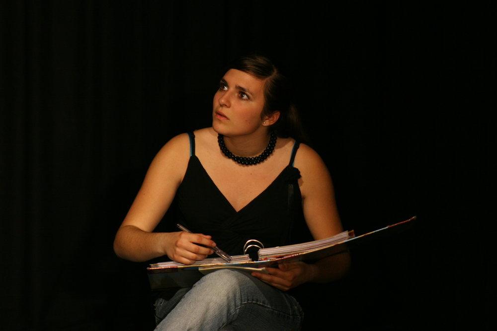 2005 rot Sommernachtstraum 11.JPG