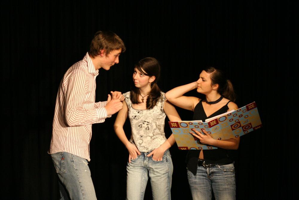 2005 rot Sommernachtstraum 14.JPG