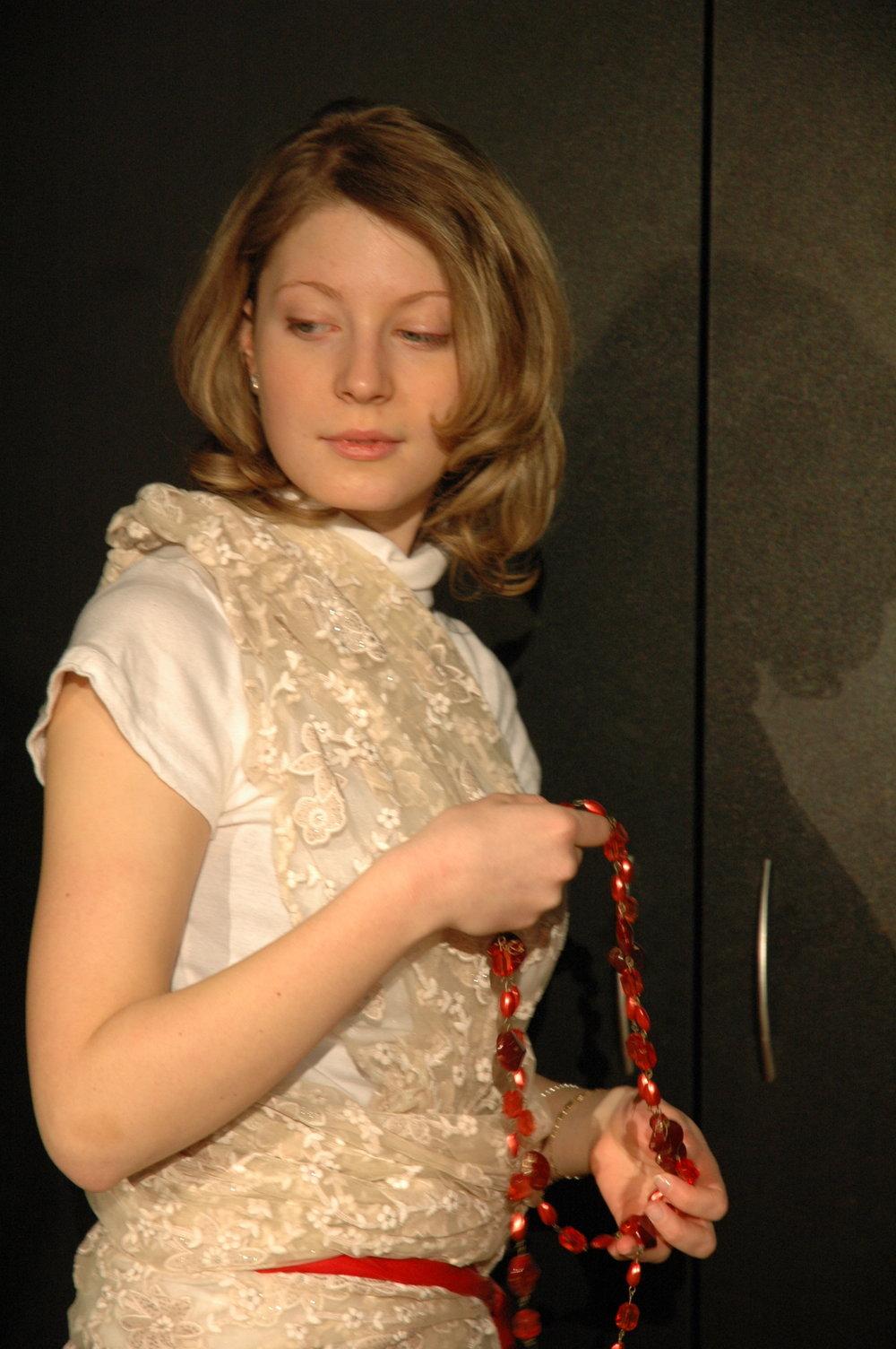 2009 rot Penelope 10.JPG