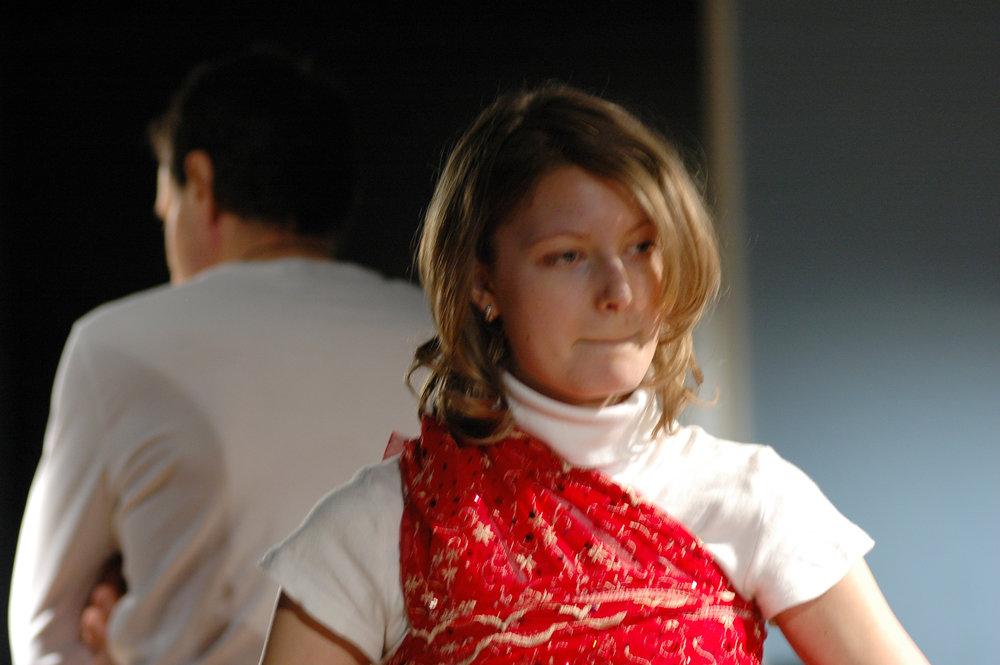 2009 rot Penelope 17.JPG