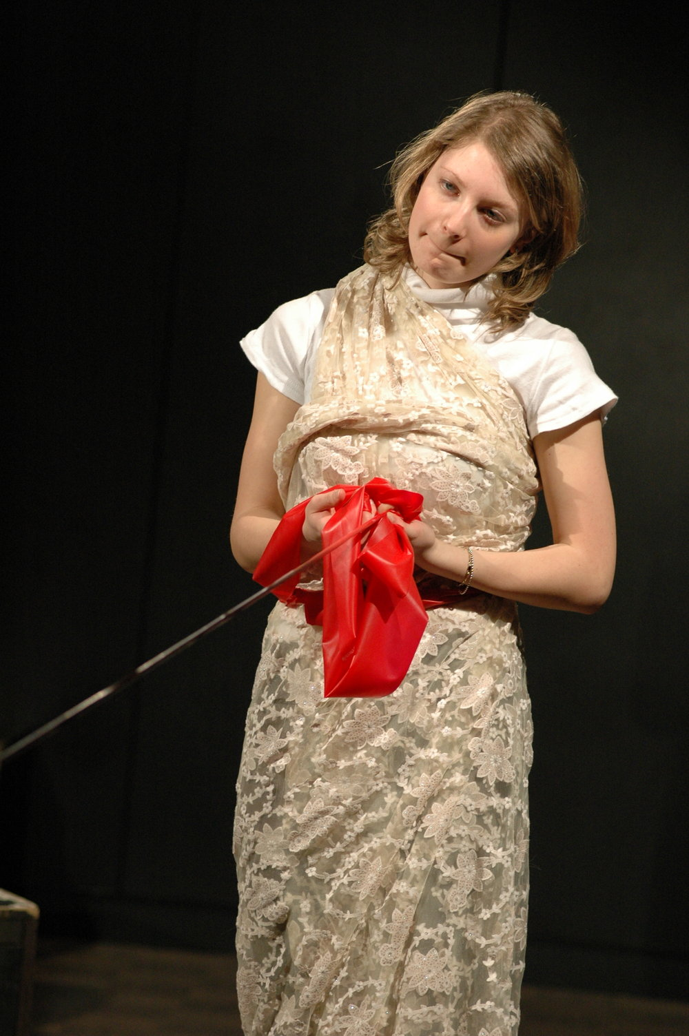 2009 rot Penelope 31.JPG