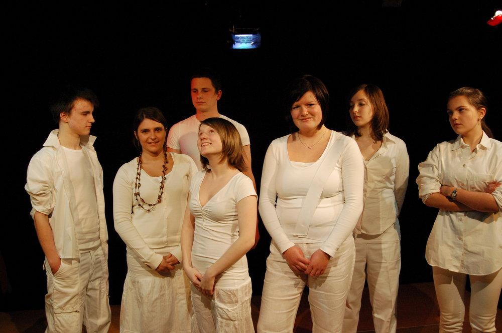 2010 rot LIebe, Lust 04.JPG