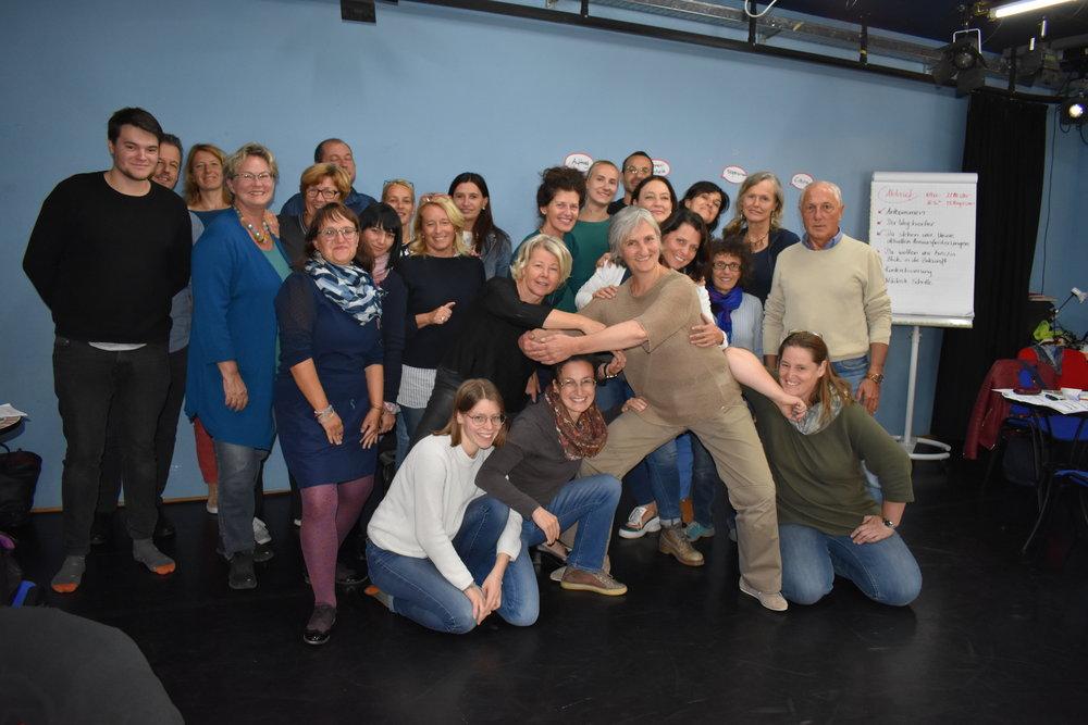 2018 werkstatt theaterpädagogik_0123.JPG
