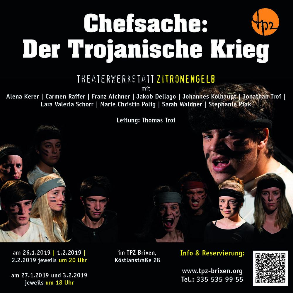 2019 zitronengelb Troja Plakat.jpg