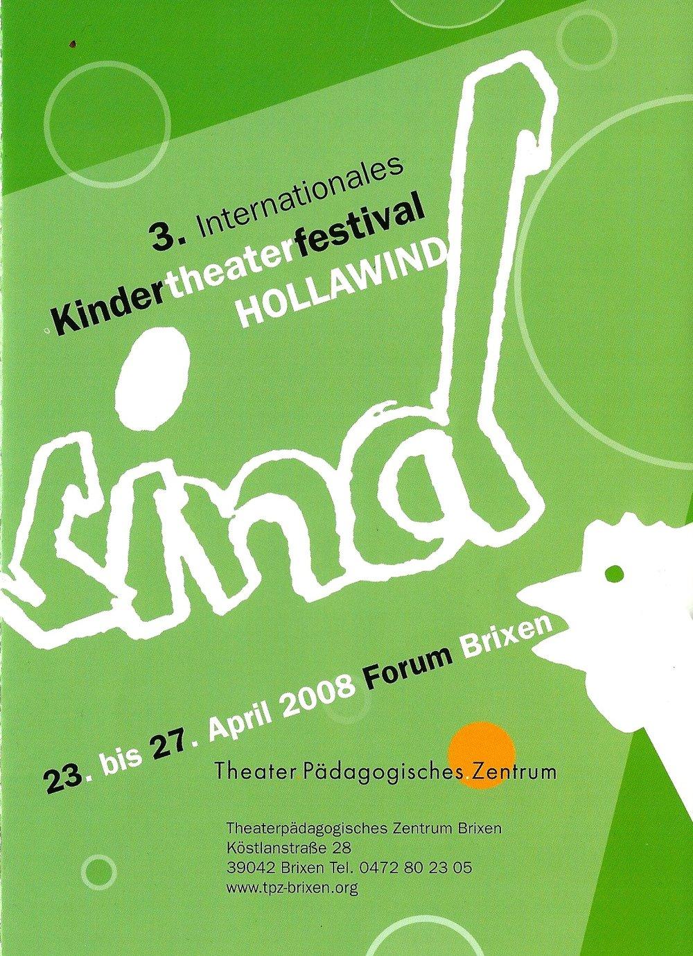 2008 hollawind plakat.jpg
