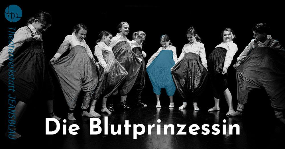 2019 jeansblau blutprinzessin FB 01.jpg