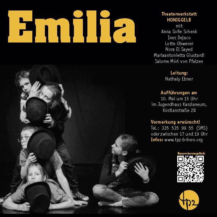 2019 honiggelb Emilia Plakat.jpg