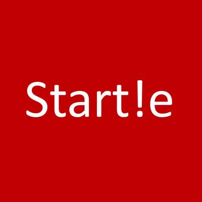 Startle-Logo-Twitter.jpg