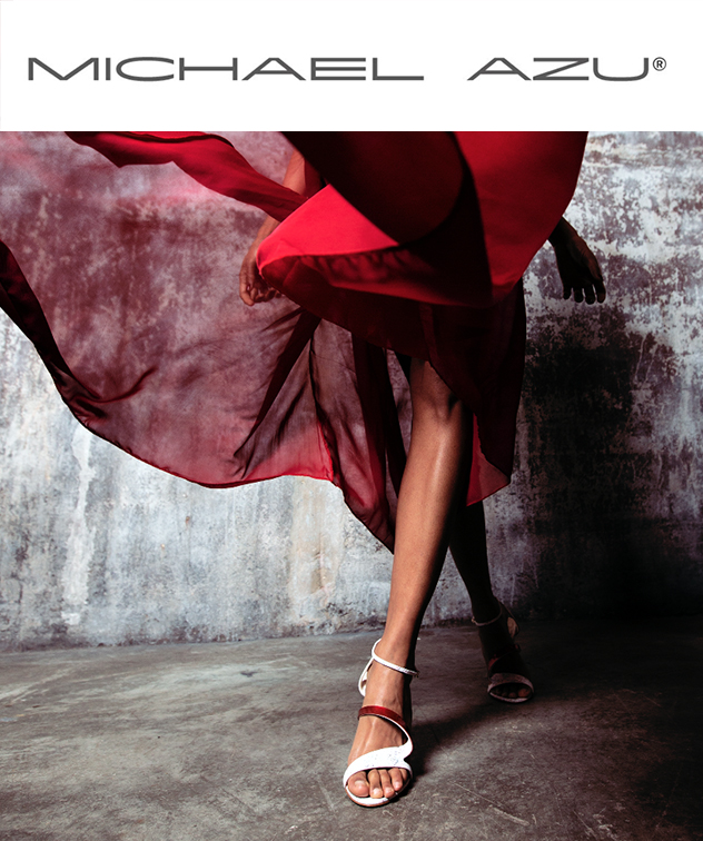 MICHAEL AZU   Michael Azu is an Accessory Designer,  recognisable for its design innovation. We collaborate to create amazing images for social media and editorial publication on Salysé Magazine, where we got the cover of the magazine for the June Issue 2018.