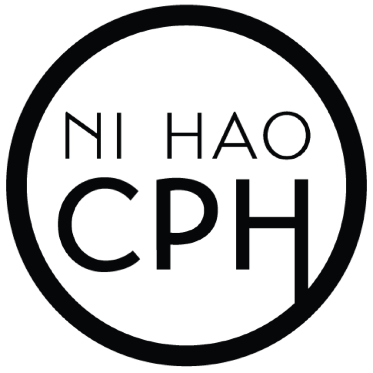 NIHAO CPH LOGO.png