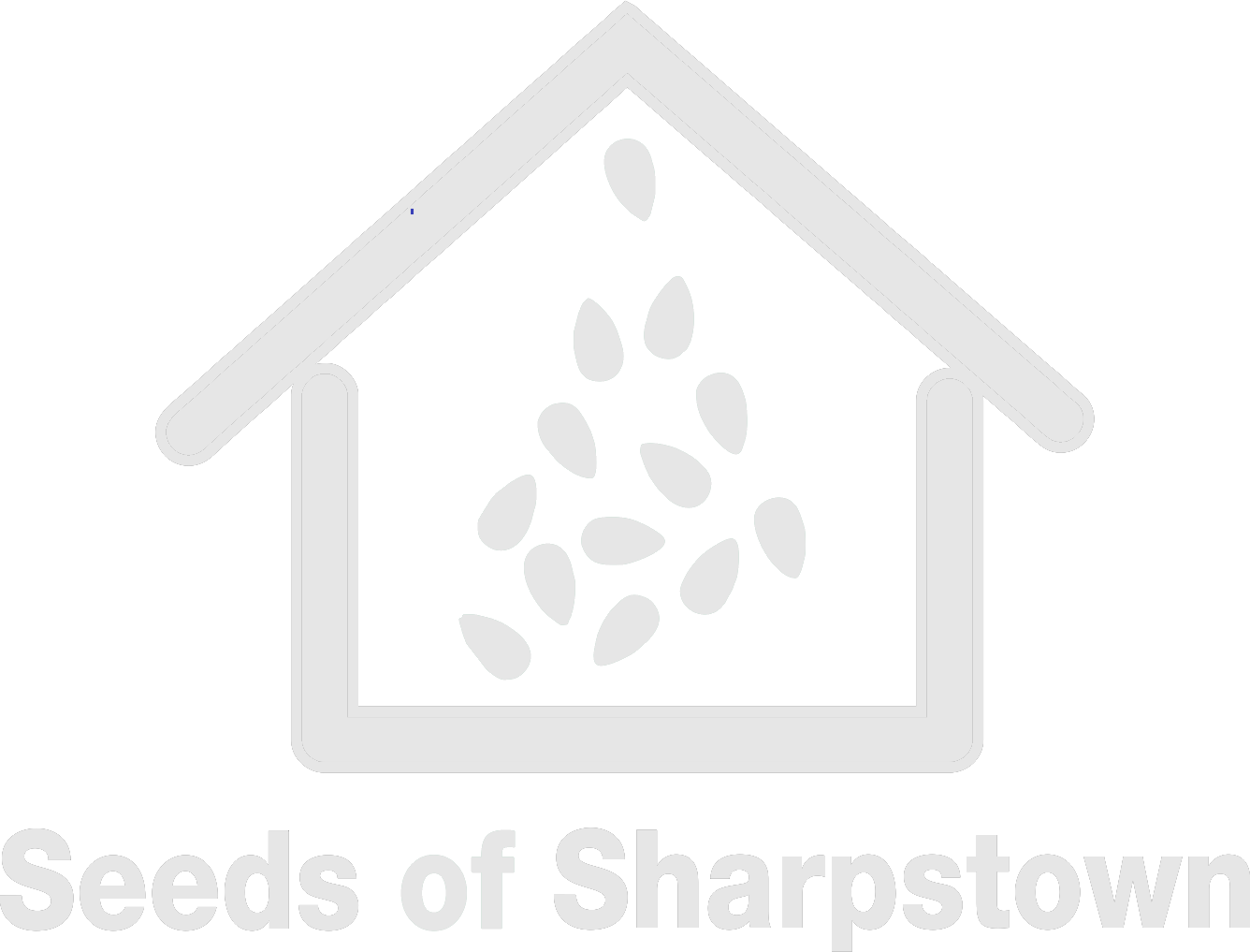 Seeds of Sharpstown