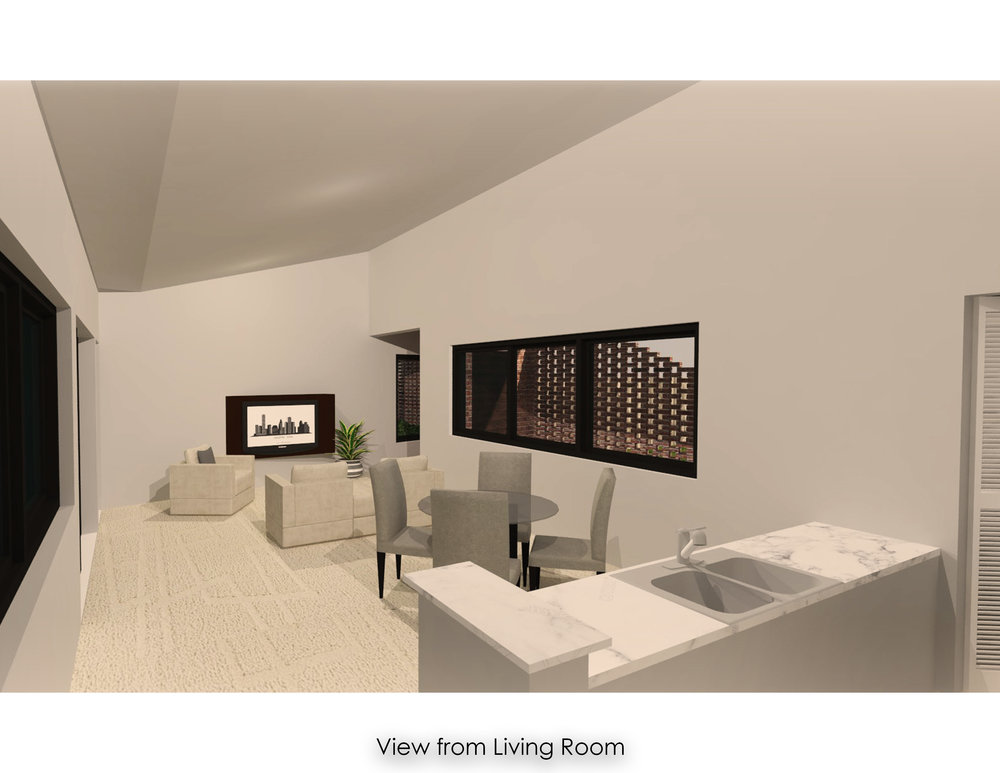17_Interior_View.jpg