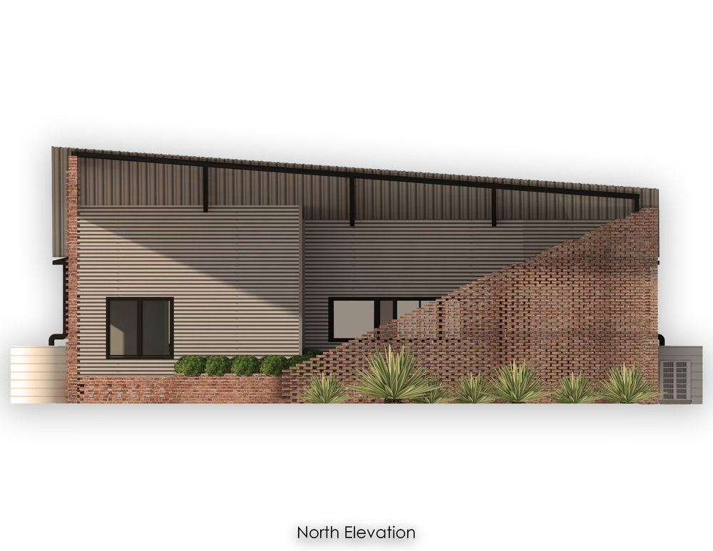 4_North_Elevation.jpg