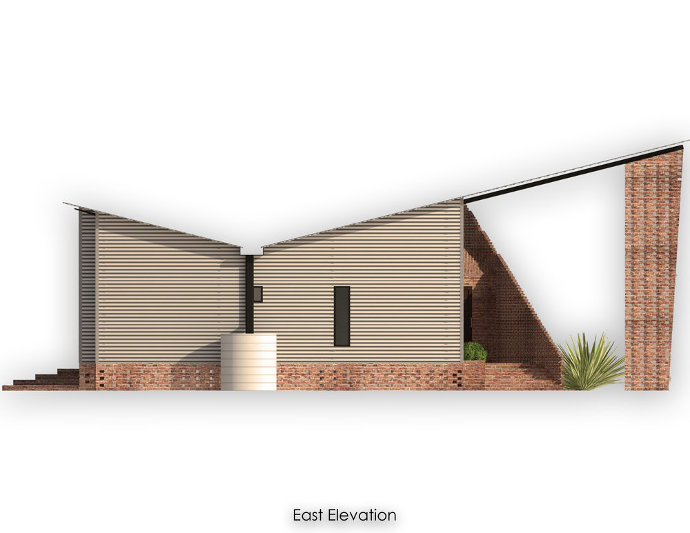 6_East_Elevation.jpg