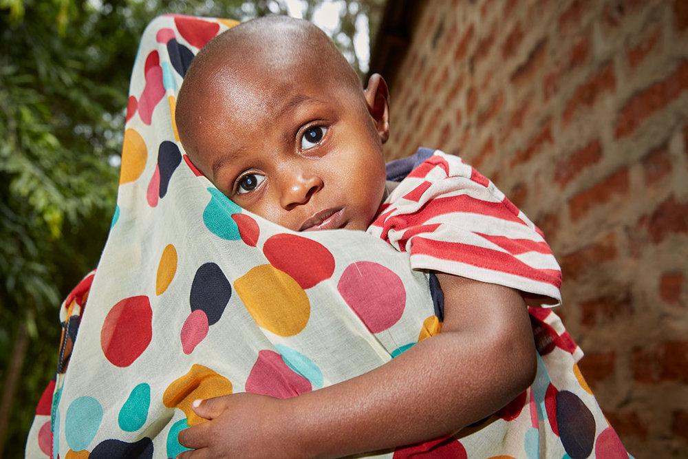 Children of Cataract -