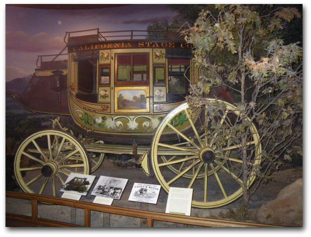 Abbott-Downing-Stagecoach-BRHoward-2.jpg
