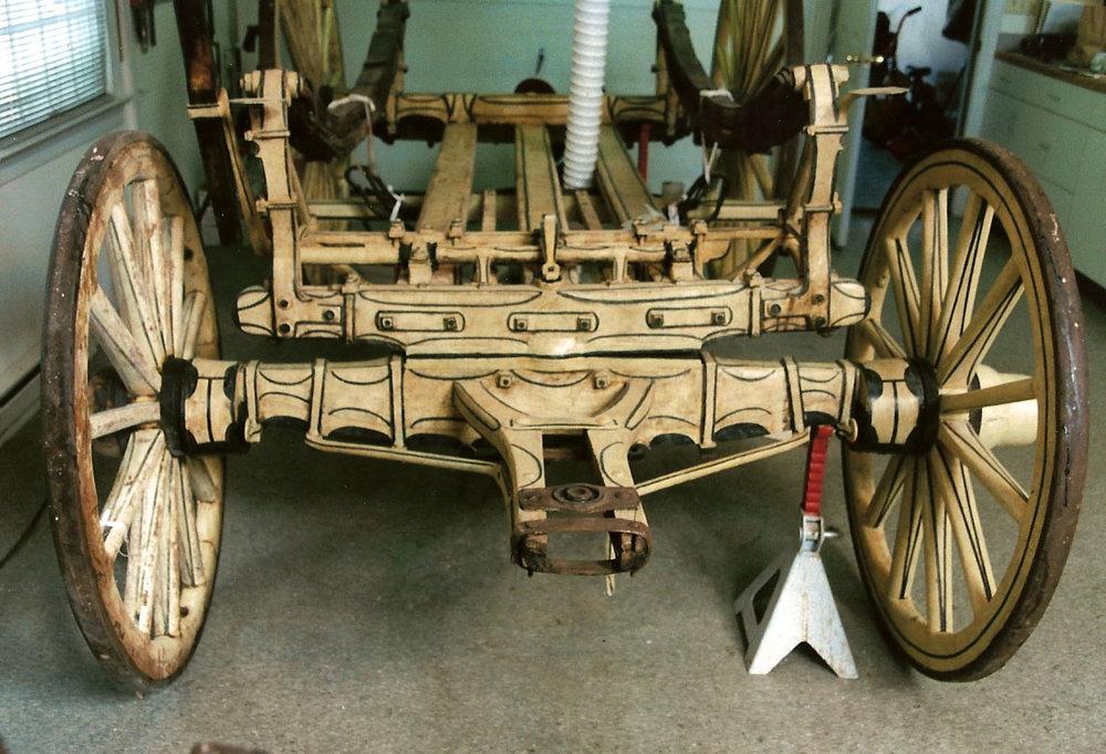Abbott-Downing-Stagecoach-BRHoward-3.jpg