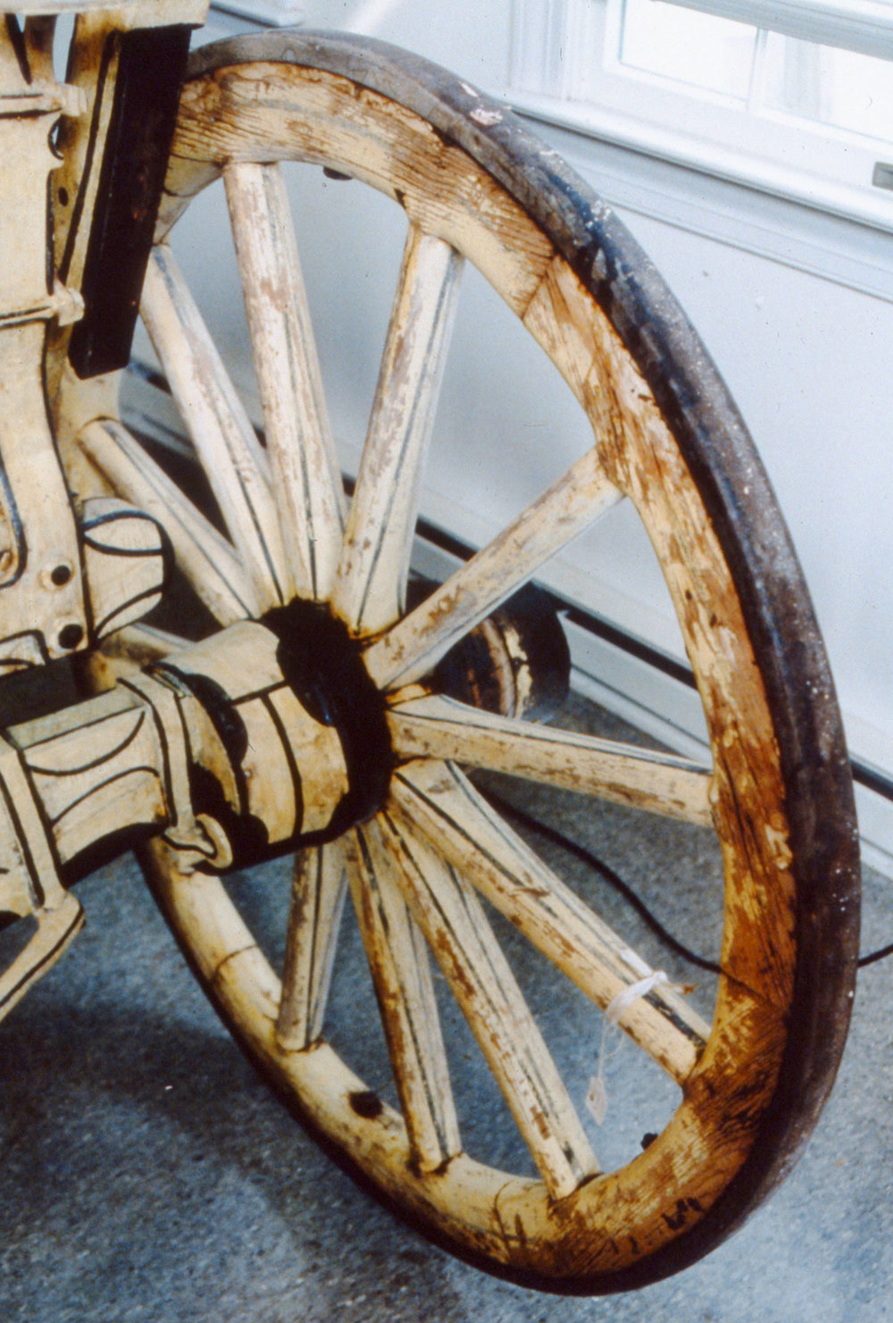 Abbott-Downing-Stagecoach-BRHoward-6.jpg