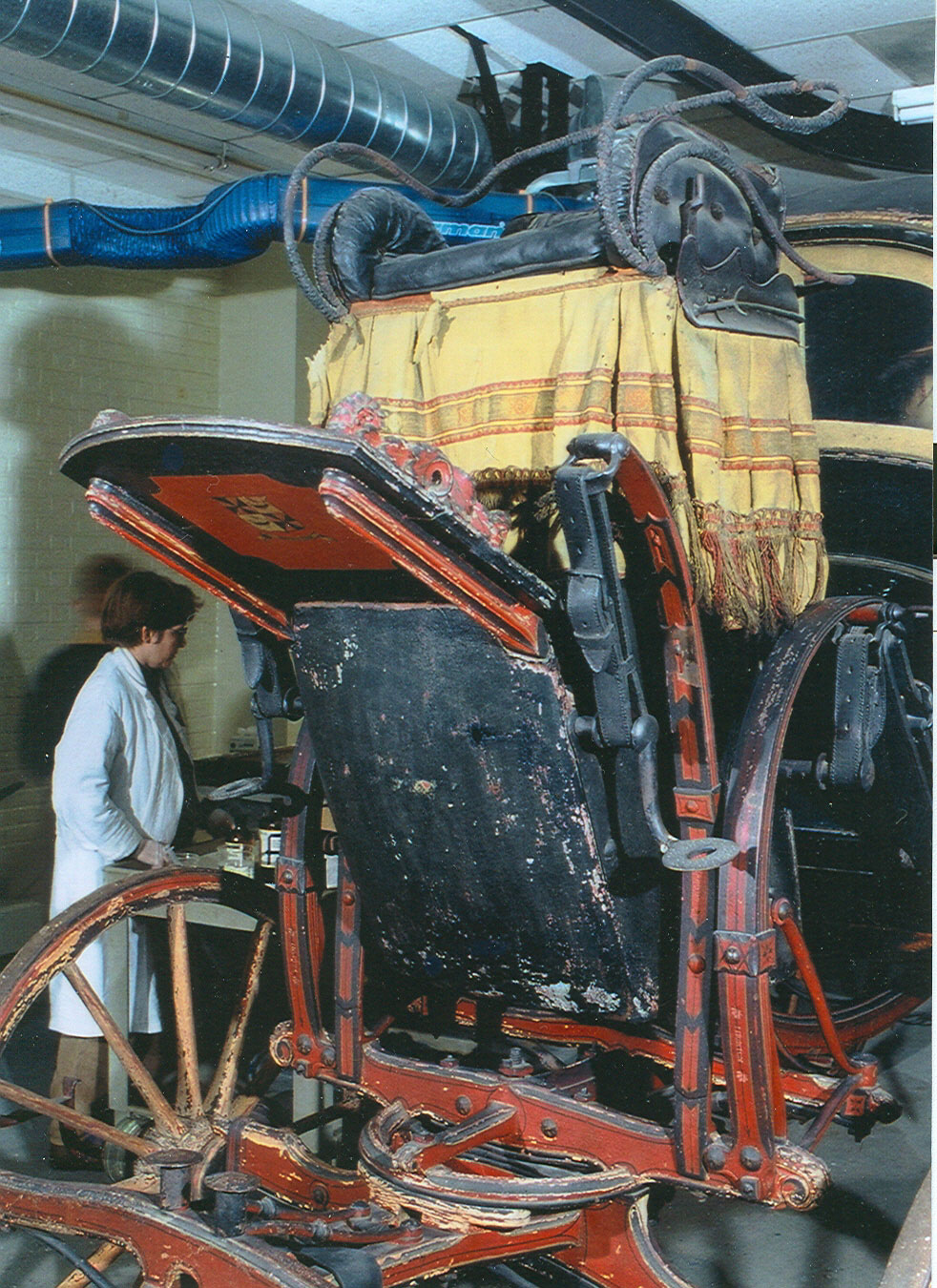 Ross-Chariot-2.jpg