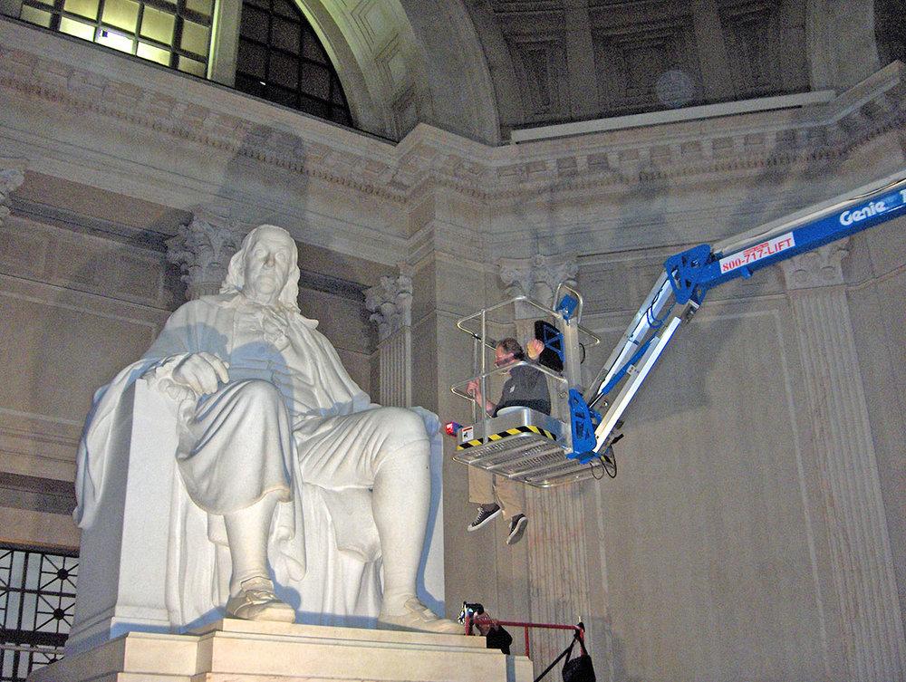 Ben-Franklin-National-Monument_3.jpg