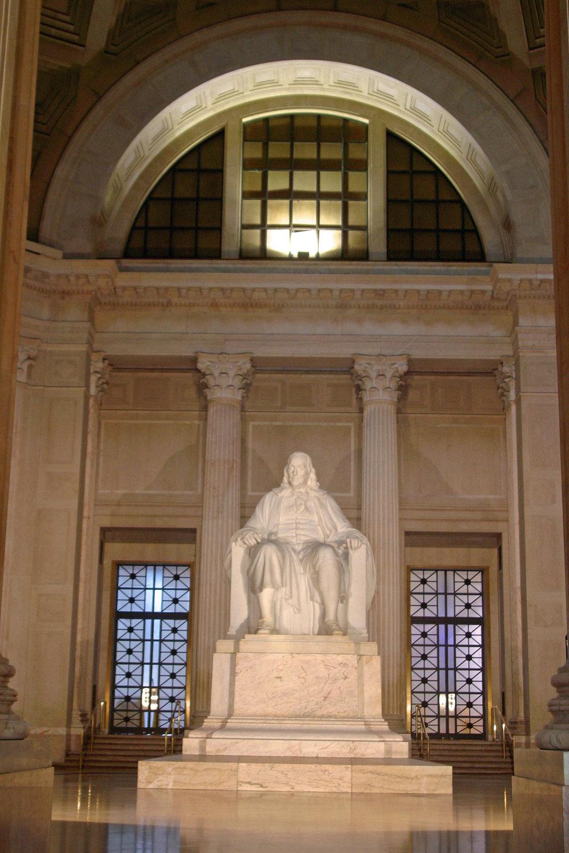 Ben-Franklin-National-Monument_5.jpg