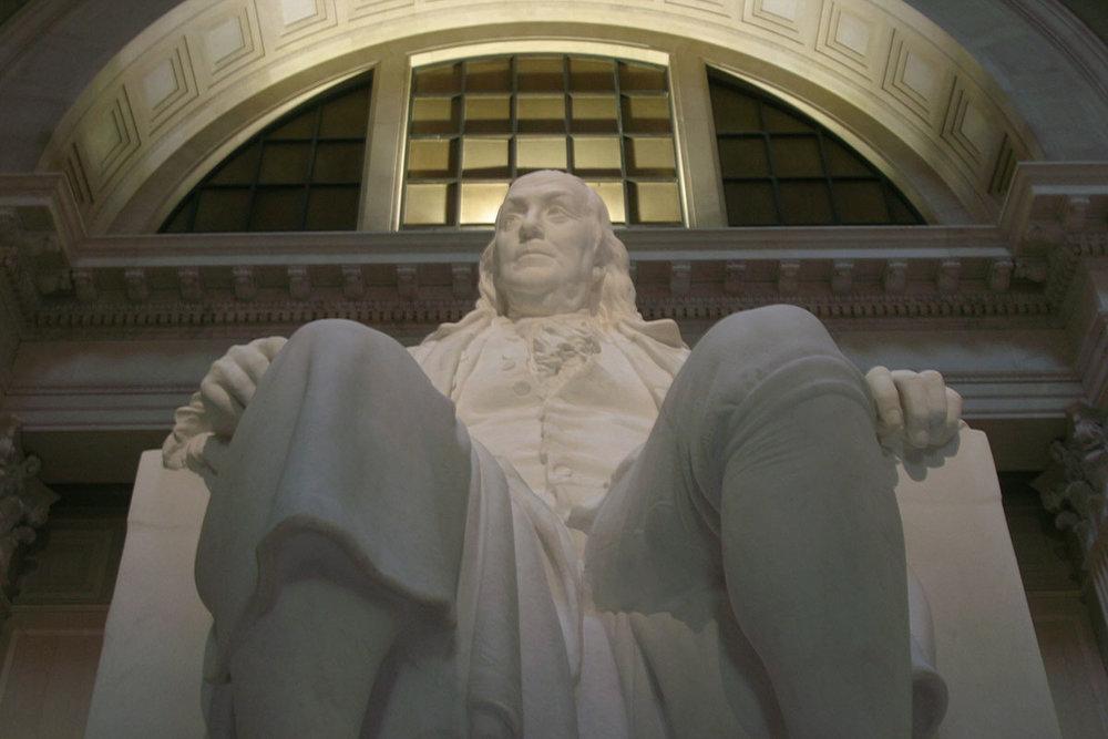 Ben-Franklin-National-Monument_7.jpg