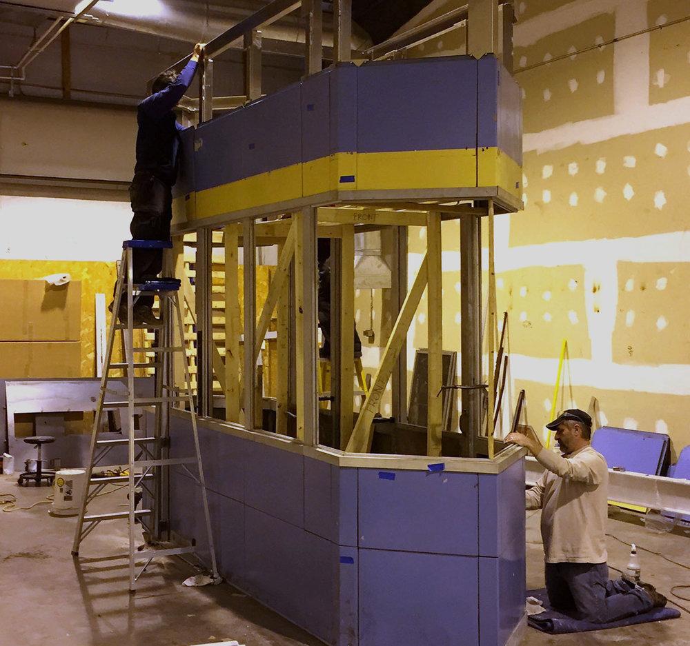 PA-Toll-Booth-1.jpg