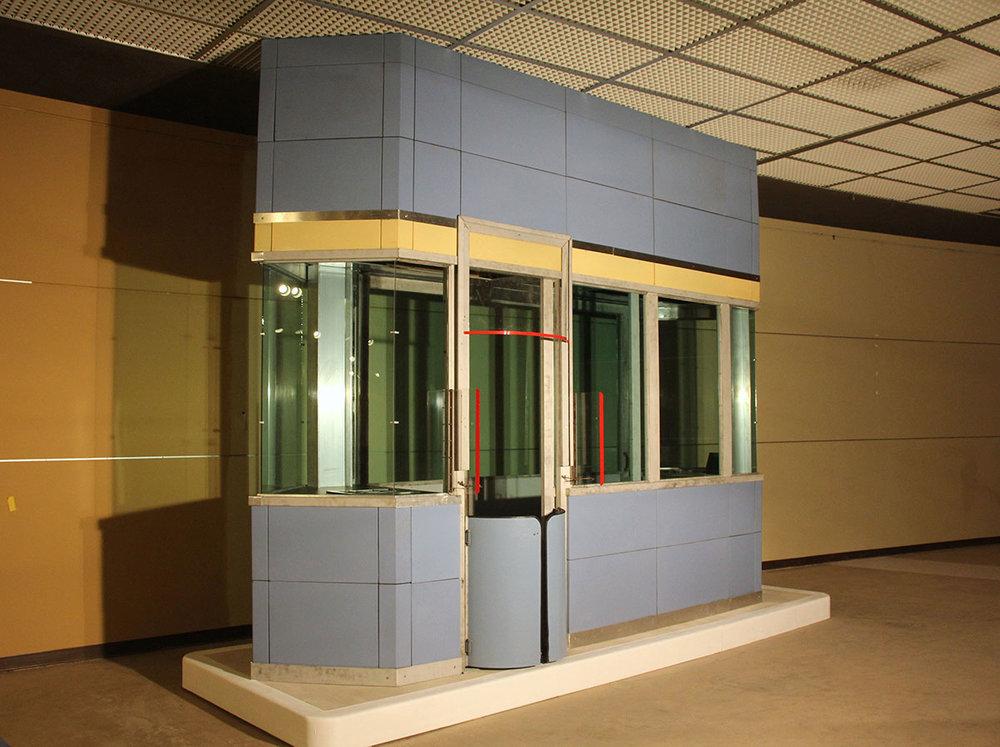 PA-Toll-Booth-7.jpg