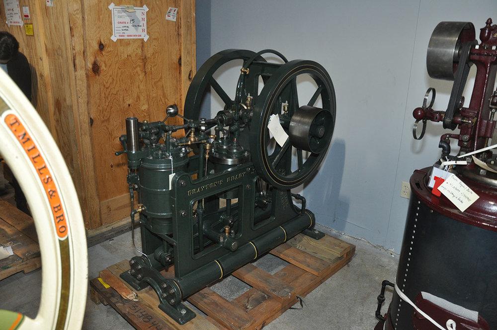 NMIH-Industrial-Machinery-3.jpg