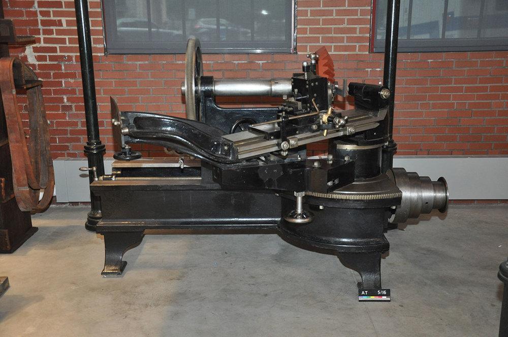 NMIH-Industrial-Machinery-8.jpg