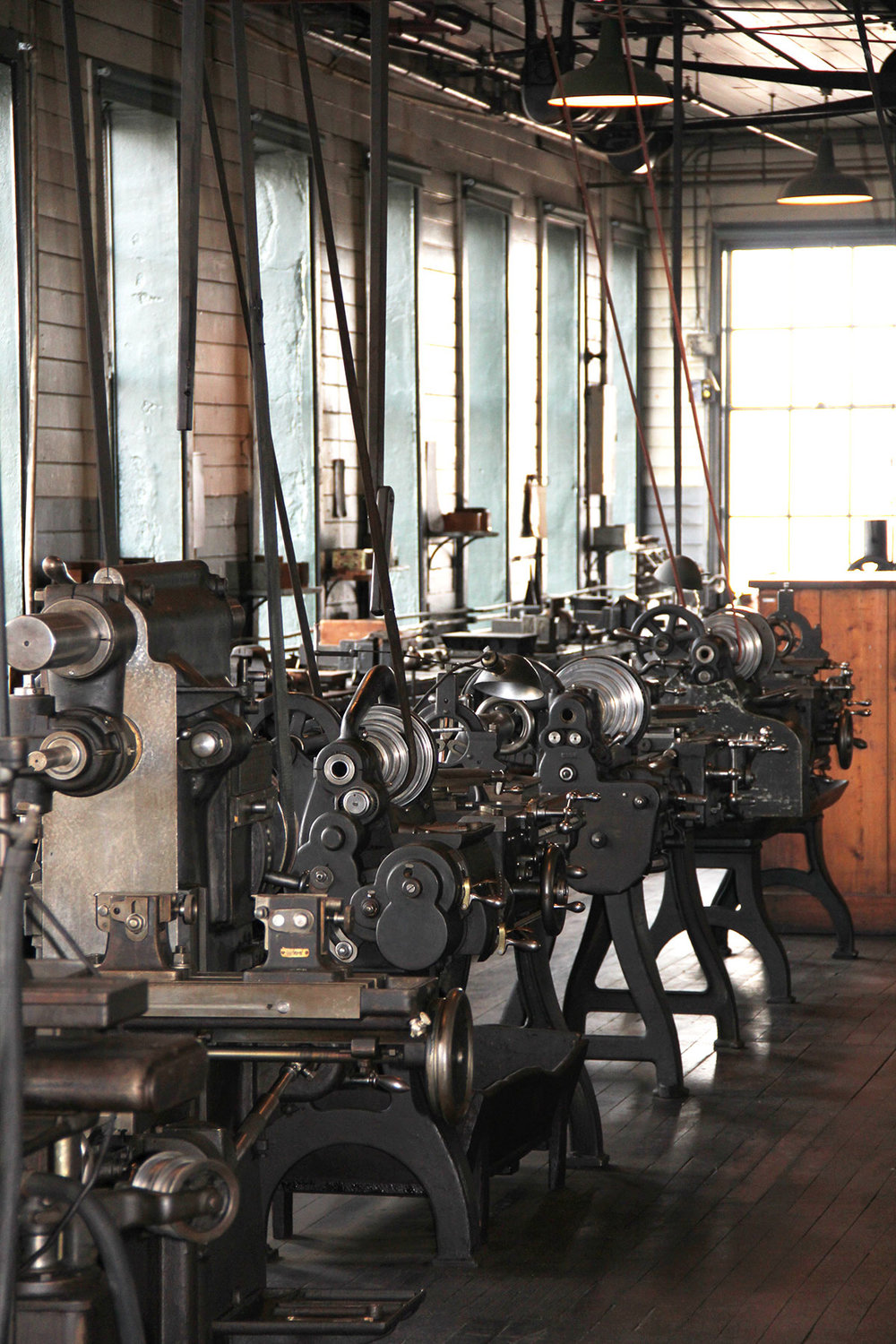 Edison-Machine-Shop-9.jpg