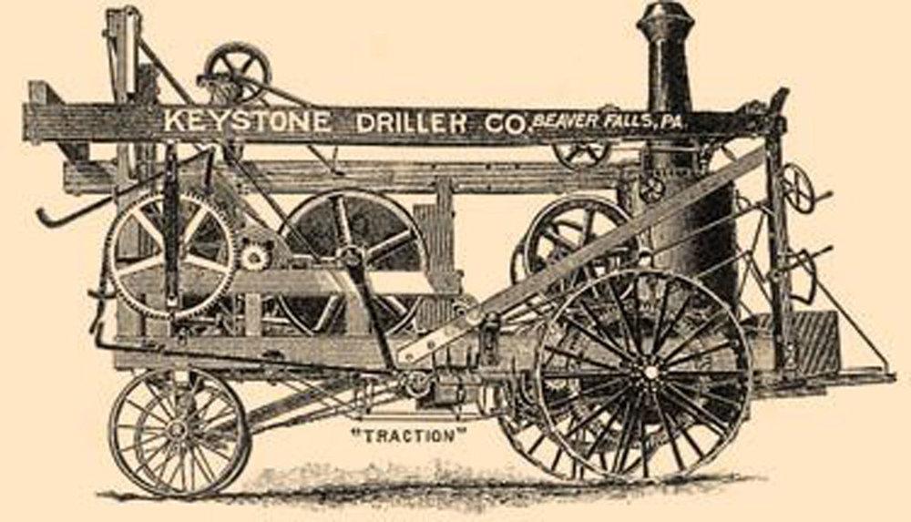 Steam-Tractor-2.jpg