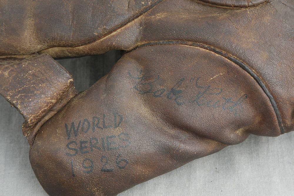 Baseball Hall of Fame Collection