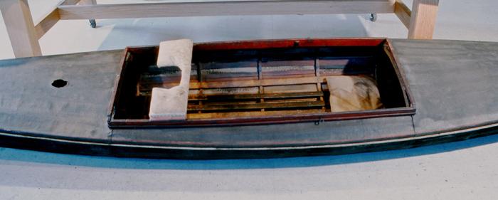 Landis-Brothers-Kayak-8.jpg