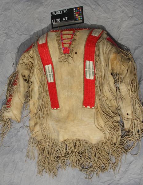 Plains-Indian-Artifacts_8.jpg